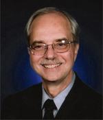 Ron Gebhardtsbauer