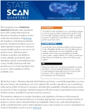 StateScan Quarterly