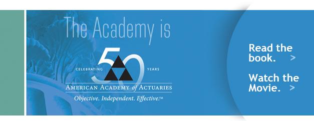 Celebrate Academy 50 Anniversary