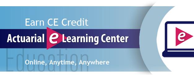 New Slide 4 - eLearning Center