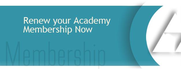 New Slide5 - Membership Renewal