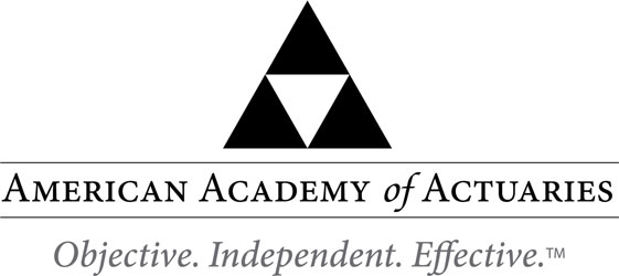 Actuaries Academy
