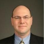 Darin Zimmerman