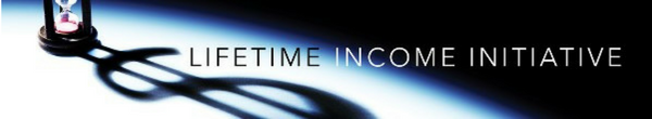 Lifetime Income Web Banner